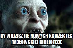 Karolina-Cegielska1