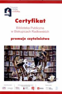 Certyfikat-Biskupice
