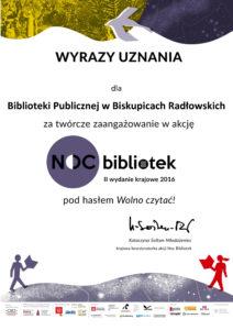 NOC_bibliotek_2016_dyplom2-2