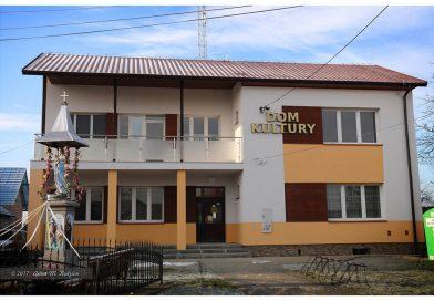 Godziny otwarcia biblioteki w Marcinkowicach